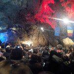 peștera românești4