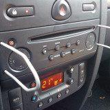 radio Renault