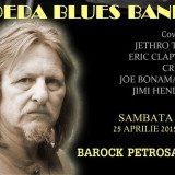 deda blues band