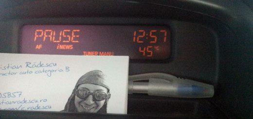 45 de grade Celsius